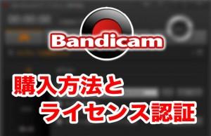 bandicamlogo2.jpg