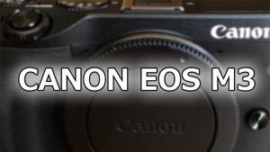eosm3_01_2.jpg
