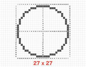 27x27