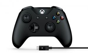 Windows用Xboxコントローラー