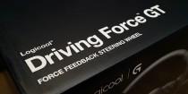 ロジクールのDriving Force GTを購入!レースドライバーにオレはなるッ!